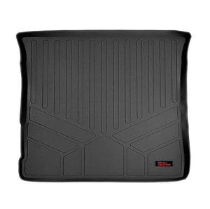 Cargo Liner Heavy Duty Rough Country per Jeep Grand Cherokee WK2 (2011-2019)