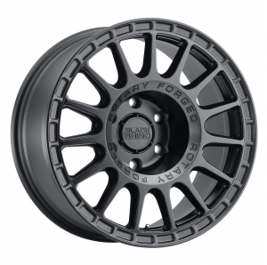 Cerchio Black Rhino 1885SND-25127M71 Sandstorm Wheel 18x8.5