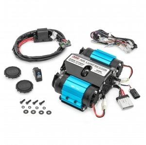 Compressore da abitacolo ARB Twin Air Compressor Kit