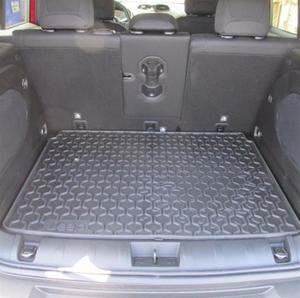 Cargo Liner originale Jeep New Renegade