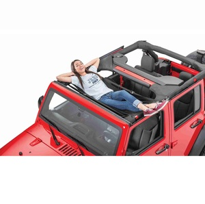 Amaca da roll bar
