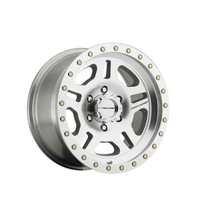 Cerchio in lega PRO COMP MODEL 3029 SATIN 17x8.5