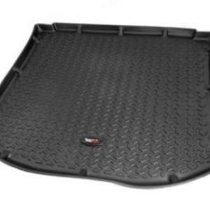 Tappetino Baule Rugged Ridge All Terrain per Grand Cherokee Wk
